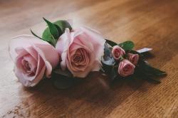 Cubley_warwickshire_wedding-7