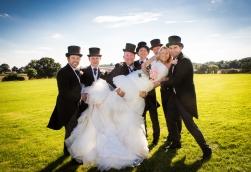 Cubley_warwickshire_wedding-70