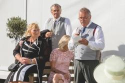 Cubley_warwickshire_wedding-72