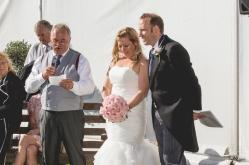 Cubley_warwickshire_wedding-74