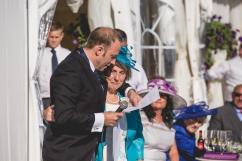 Cubley_warwickshire_wedding-80
