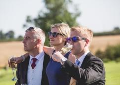 Cubley_warwickshire_wedding-81