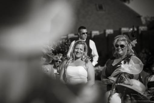 Cubley_warwickshire_wedding-82