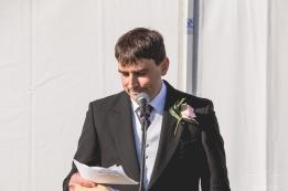 Cubley_warwickshire_wedding-86