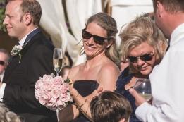 Cubley_warwickshire_wedding-87