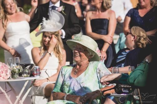 Cubley_warwickshire_wedding-88