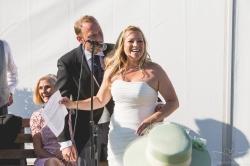 Cubley_warwickshire_wedding-91