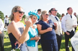 Cubley_warwickshire_wedding-92