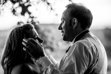 Cubley_warwickshire_wedding-95