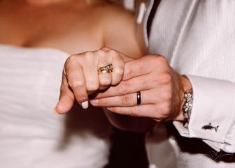 Cubley_warwickshire_wedding-97