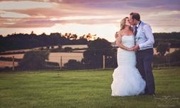 Cubley_warwickshire_wedding-98