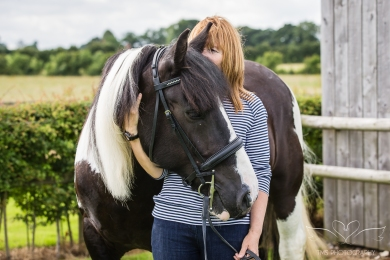 equine_photographer_derbyshire-12