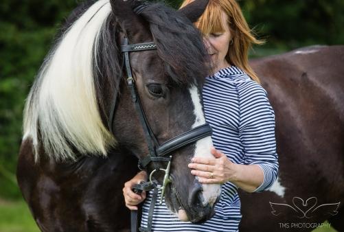 equine_photographer_derbyshire-16
