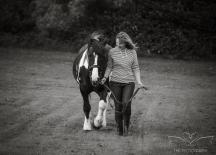 equine_photographer_derbyshire-19