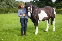 equine_photographer_derbyshire-4