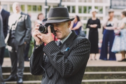 BuxtonPavilionWedding_PeakDistrict_DerbyshirePhotographer-110