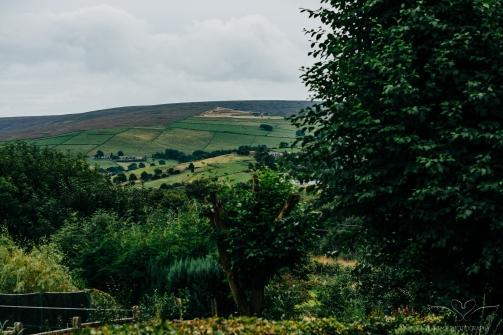 BuxtonPavilionWedding_PeakDistrict_DerbyshirePhotographer-36