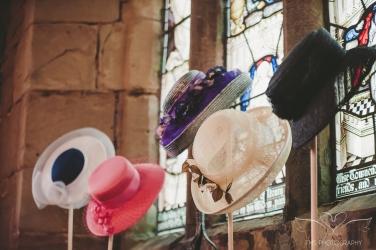 wedding_photographer_warwickshire-101