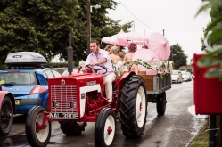 wedding_photographer_warwickshire-11