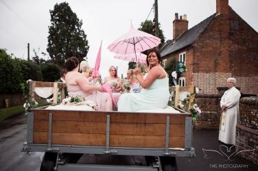 wedding_photographer_warwickshire-161