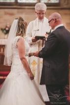 wedding_photographer_warwickshire-17