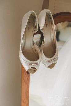 wedding_photographer_warwickshire-2