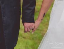 wedding_photographer_warwickshire-28