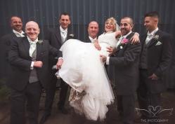 wedding_photographer_warwickshire-37