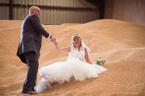 wedding_photographer_warwickshire-39