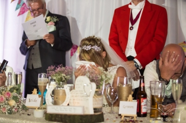 wedding_photographer_warwickshire-43