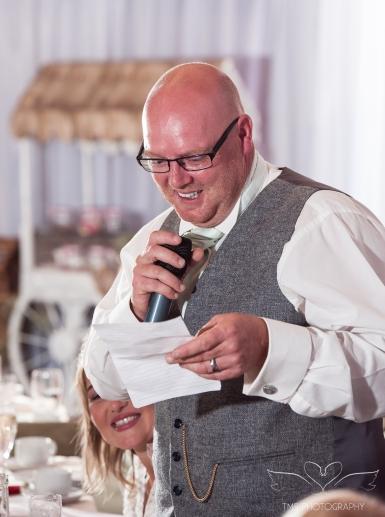 wedding_photographer_warwickshire-45