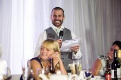 wedding_photographer_warwickshire-48