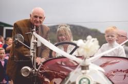 wedding_photographer_warwickshire-58