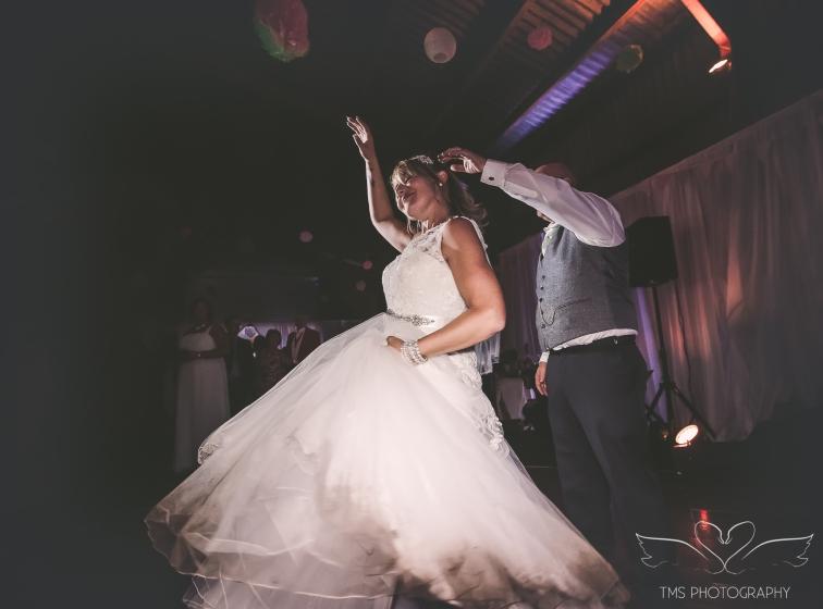 wedding_photographer_warwickshire-61