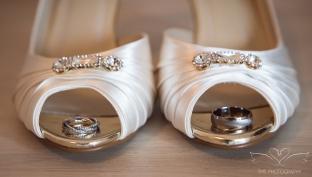 wedding_photographer_warwickshire-8